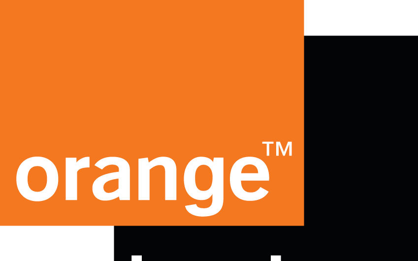 La néobanque Anytime appartient désormais à Orange Bank