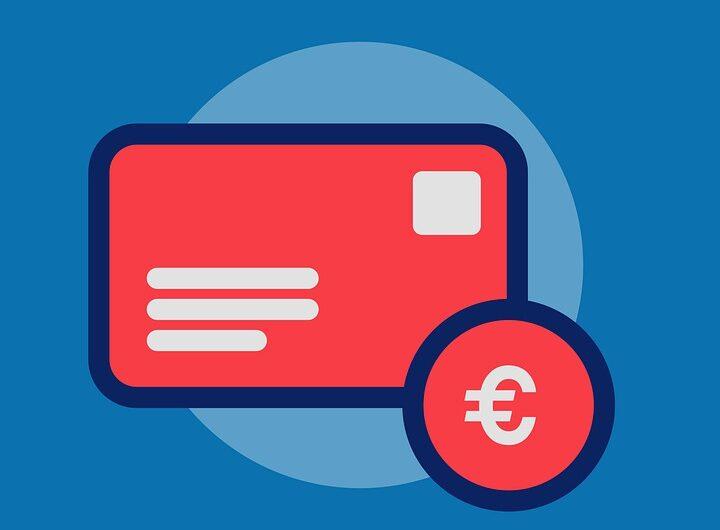 Carte virtuelle : un moyen sécurisé pour effectuer des transactions