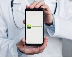 Devenir coursier pour Pharmao