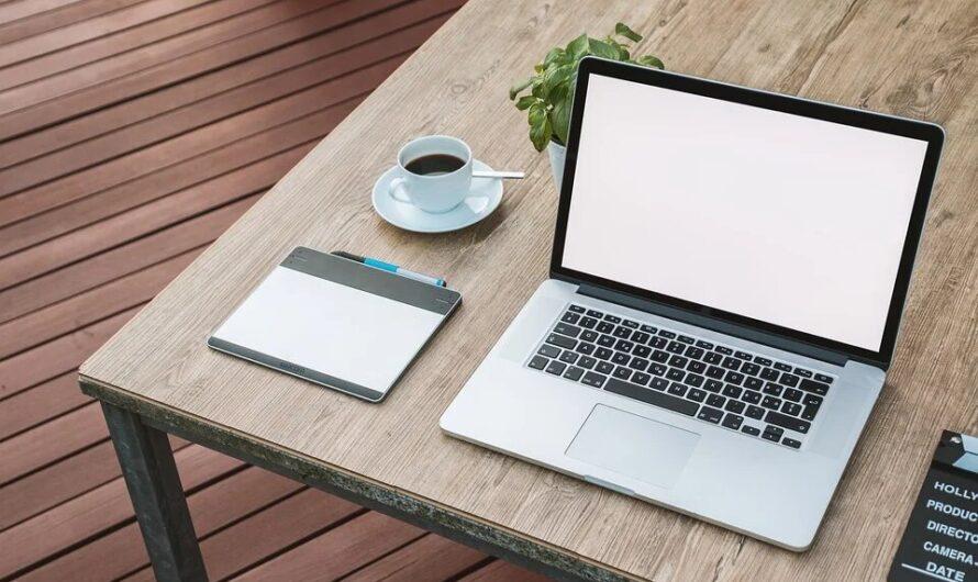 Ouvrir un compte dans une néobanque lorsqu'on est webdesigner