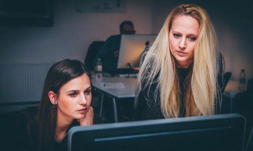Comment donner accès au compte bancaire de l'entreprise à vos collaborateurs ?