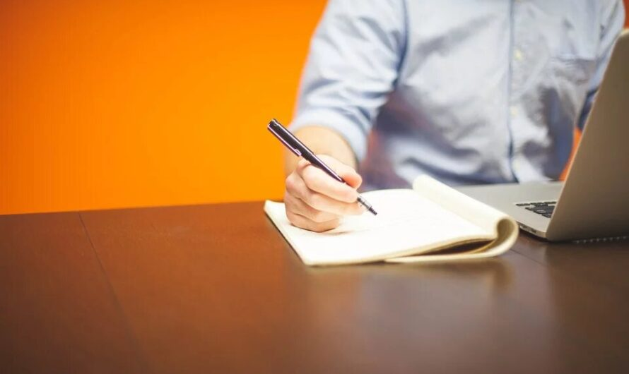 Comment choisir le statut juridique de mon entreprise ?