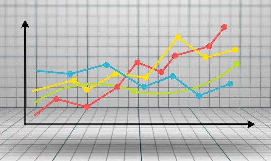 Comment effectuer une étude de marché ?
