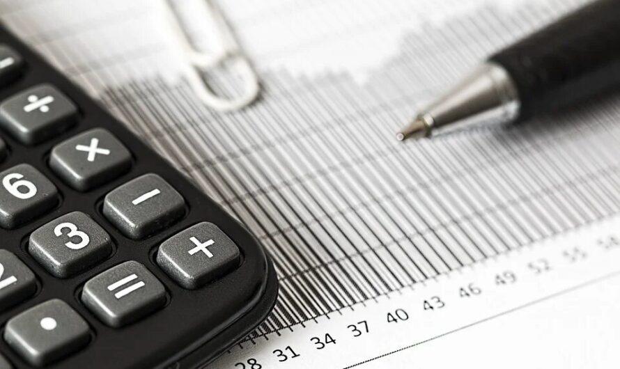 Comment effectuer la comptabilité de son entreprise ?