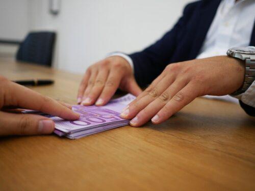 Comment fermer un compte bancaire professionnel ?
