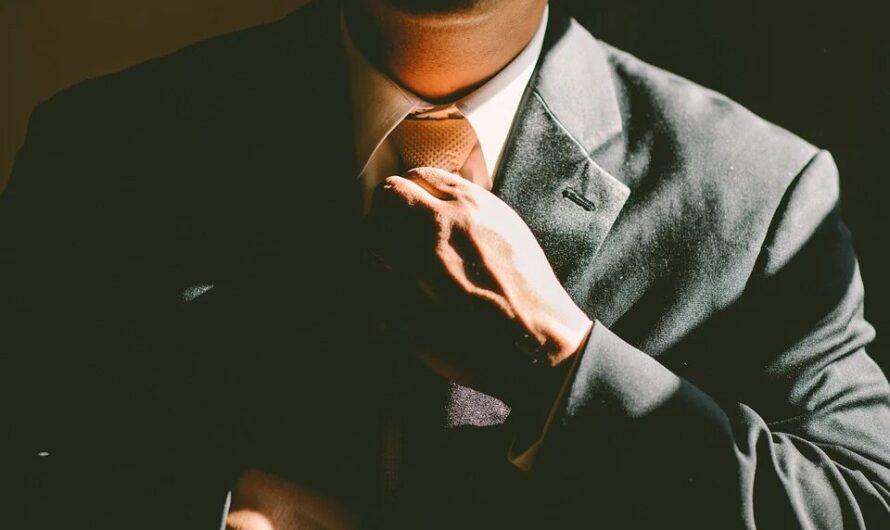 Ouvrir un compte professionnel dans une néo-banque pour une SASU ou une EURL
