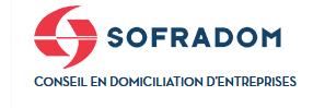 Avis et test complet de Sofradom