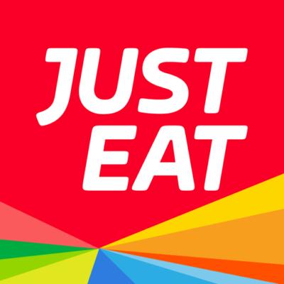 Combien gagne les livreurs Just eat ( ex : allo resto ) ?