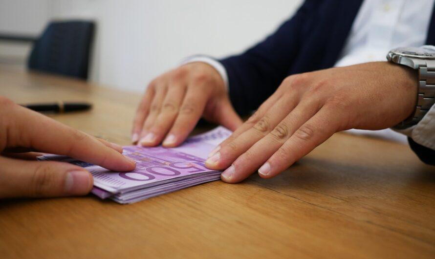 Comment clôturer un compte professionnel ?
