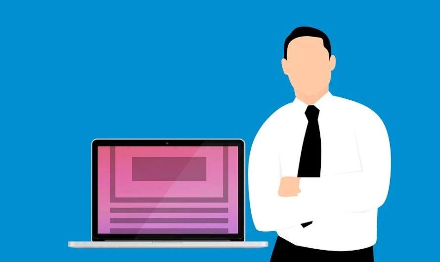Devenir responsable contenu en Freelance ( content strategist )