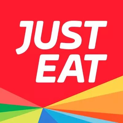 Just Eat ( Ex Allo Resto )  a le projet de recruter prés de 4500 livreurs salariés pour l'année 2021