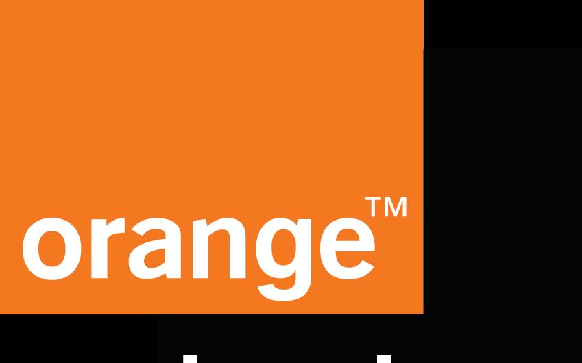 La néobanque Anytime appartient désormais à Orange Bank