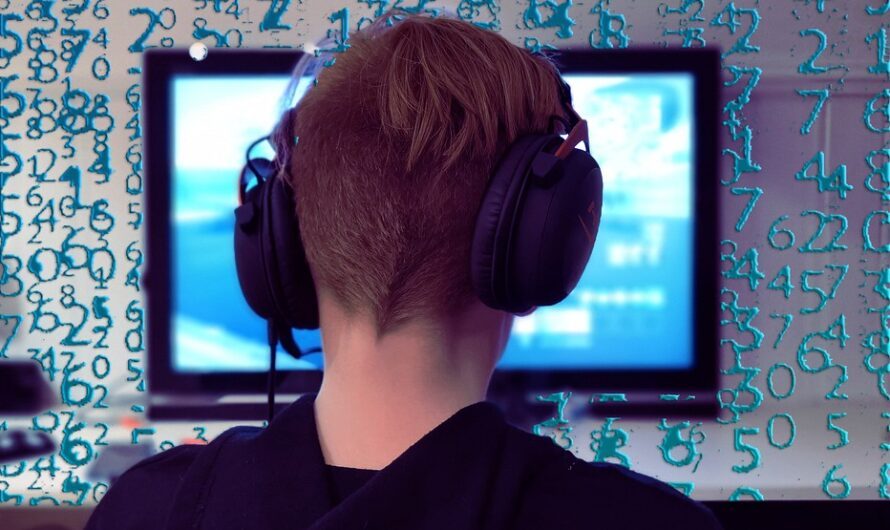 Comment devenir un Game Designer ?