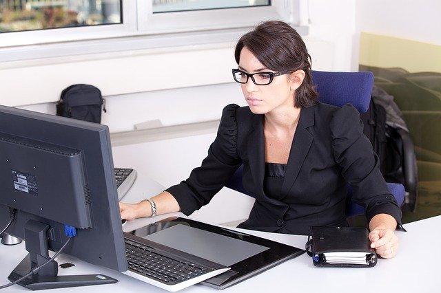 Devenir secrétaire à domicile autoentrepreneur
