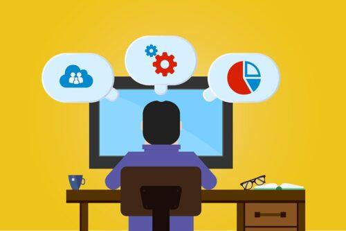 Quel est le meilleur logiciel de comptabilité pour un micro-entrepreneur ?
